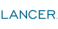 lancerskincare.co.uk with Lancer Skincare Discount Codes & Promo Codes