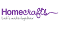 homecrafts.co.uk with Homecrafts.co.uk Discount Codes & Promo Codes