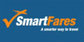 smartfares.com with SmartFares Coupon Codes & Coupons