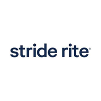 striderite.com with Stride Rite Coupon Codes & Pomos