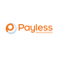 payless.com with Payless Shoes Printable Coupons & Coupon Codes