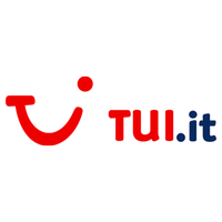 TUI coupons