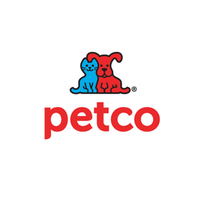 petco.com with Petco Coupons & Coupon Codes