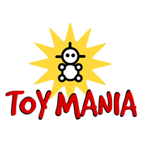 Toymania coupons