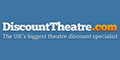 discounttheatre.com with Discount Theatre Discount Codes & Promo Codes