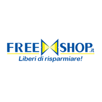 Freeshop coupons