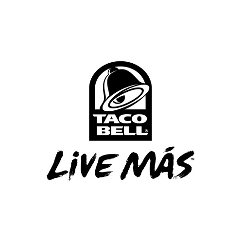 picture relating to Taco Bell Coupons Printable identify Taco Bell Coupon codes, Promo Codes Specials 2019 - Groupon