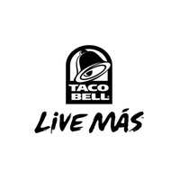 tacobell.com with Taco Bell Coupons & Promo Codes