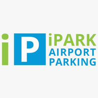 iparkairportparking.co.uk with Ipark Airport Parking Vouchers & Discount Codes