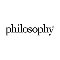 philosophy.com with philosophy Promo Codes & Coupon Codes