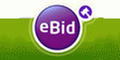 ebid.net with eBid Coupons & Promo Codes