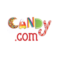 candy.com with Candy.com Coupon Codes & Promo Codes