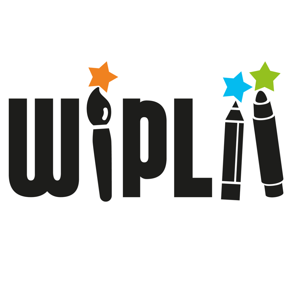 wiplii.com with Wiplii Coupons & Code Promo