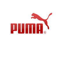 Puma Store coupons