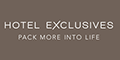 hotelexclusives.com with Hotel Exclusives Discount Codes & Promo Codes