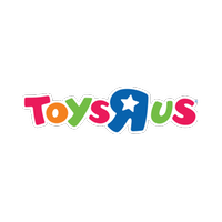toysrus.co.uk with Toysrus Voucher Codes & Promo Codes