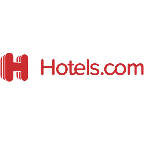 Hotels discount codes voucher promo codes june 2018 related stores fandeluxe Choice Image