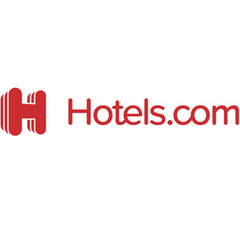 uk.hotels.com with Hotels.com Black Friday Discount Codes & Voucher Codes 2018