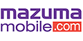 Mazuma Mobile coupons