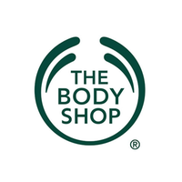 thebodyshop.fr with Code promo & Bon de réduction The Body Shop