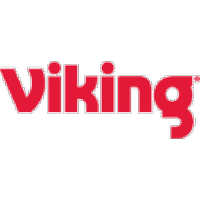 viking.es with Viking: cupones descuento