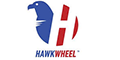 Hawkwheel coupons