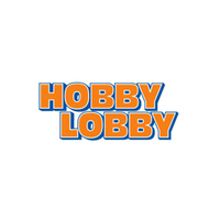 hobbylobby.com with Hobby Lobby Coupon Codes & Printable Coupons