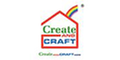 createandcraft.tv with Create and Craft Discount Codes & Promo Codes