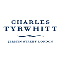 ctshirts.com with Charles Tyrwhitt Coupons & Promo Codes
