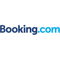 booking.com with Booking.com Gutscheine & Rabatte 2018