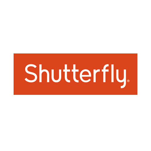 shutterfly.com with Shutterfly Coupons & Coupon Codes