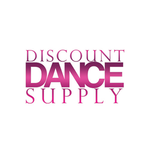 Coupon code discount dance supply