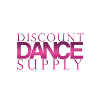 Discount dancewear coupon code
