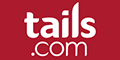 tails.com with Tails Discount Codes & Promo Codes