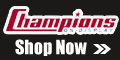championsondisplay.com with Champions On Display Coupons & Promo Codes