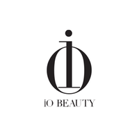 IOBeauty coupons