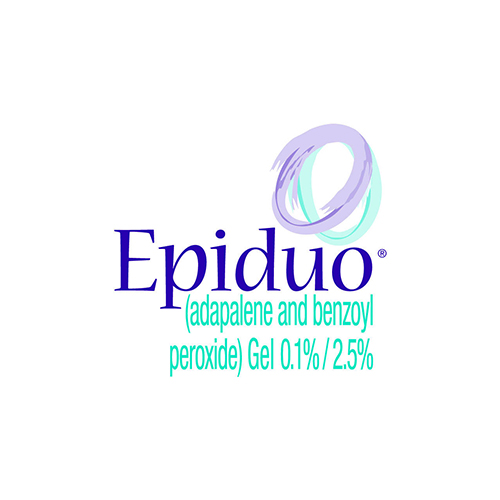 Indications and Usage for Epiduo