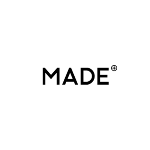 made.com with Bon d'achat Made.com et code de réduction