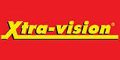 xtra-vision.co.uk with hmv Xtra-vision UK Discount Codes & Promo Codes