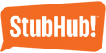 stubhub.co.uk with StubHub Promo Codes & Discount Codes