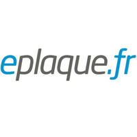 eplaque.fr with Eplaque Code promo & Bon