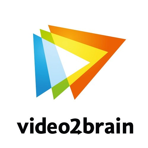 video2brain.com con Cupones descuento de video2brain