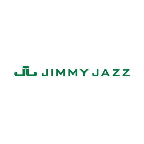 Jimmy jazz coupons discounts