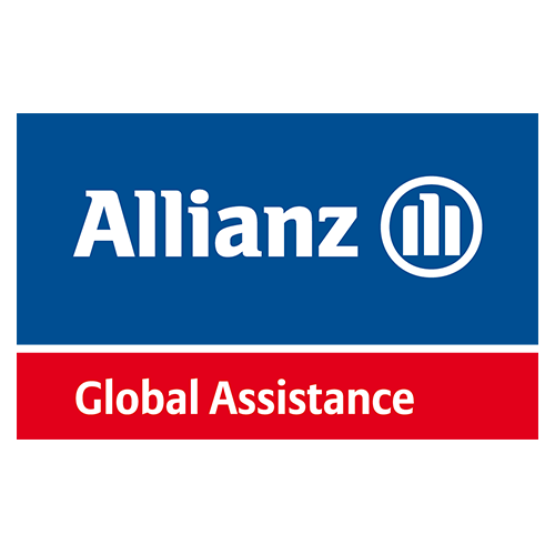 allianz-assistance.it con Codice sconto Allianz Global Assistance