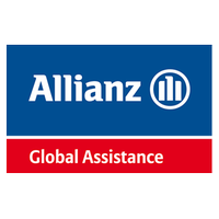 allianz-assistance.it with Codice sconto Allianz Global Assistance