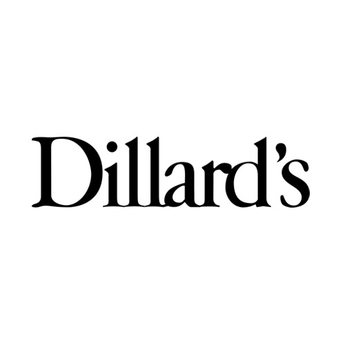 dillards with Dillard's Coupons & Promo Codes