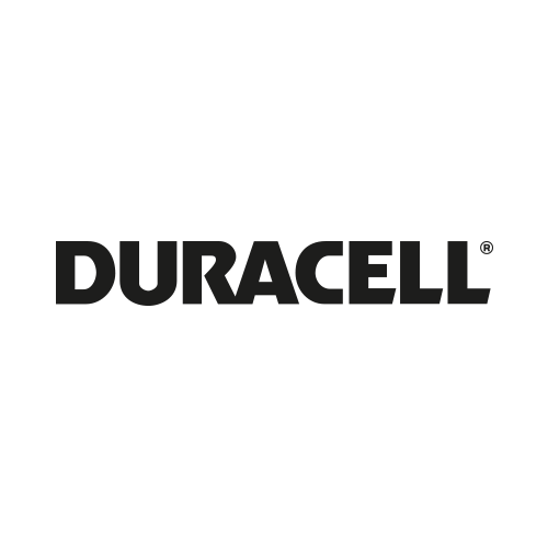 duracelldirect.co.uk with Duracell Direct Voucher Codes & Vouchers