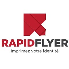 rapid-flyer.com with Réduction Rapid Flyer