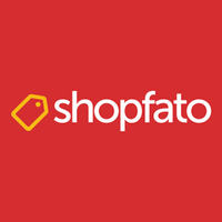 Shopfato coupons