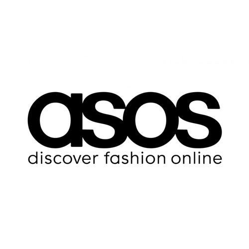 asos.com with ASOS Coupon Codes & Coupons